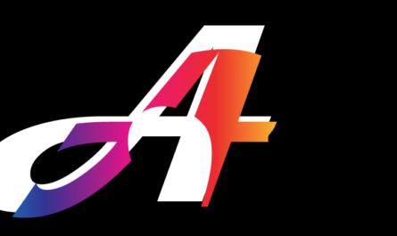 Antisoft Productions spectrum-A